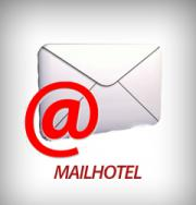 Mailhotel (BUSINESS)